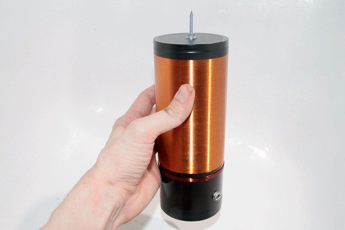 автогенератор фото